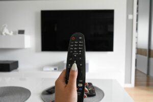 tv, television and radio, screen