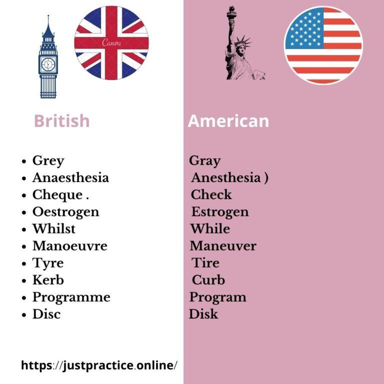 british american (1)