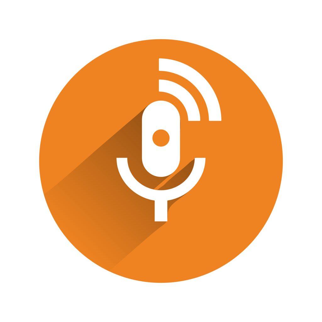 podcast, popular, shows