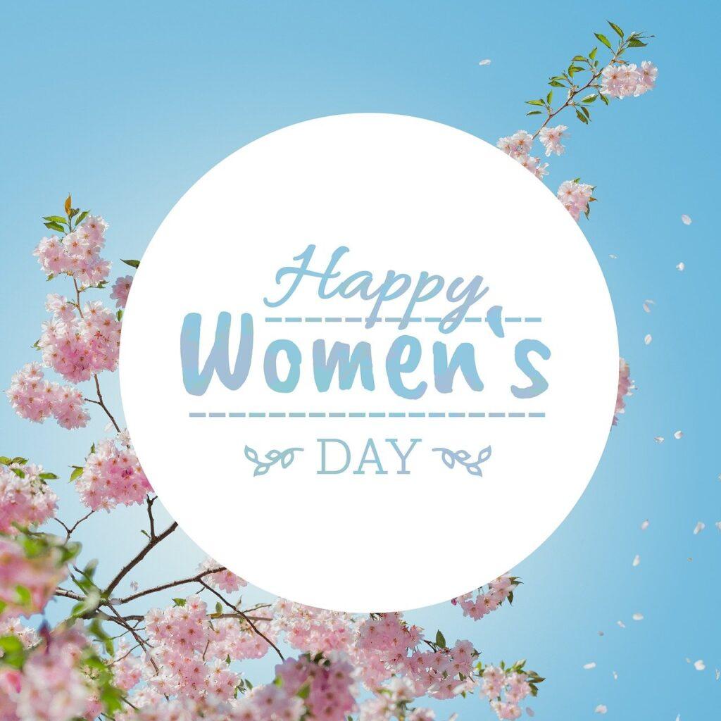women's day, international women's day, march