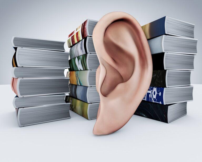audiobook, books, listen