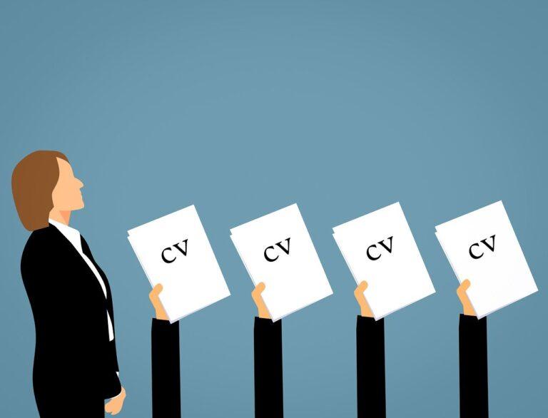 opportunity, recruitment, employment