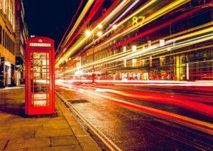 telephone booth, london, england-768610.jpg